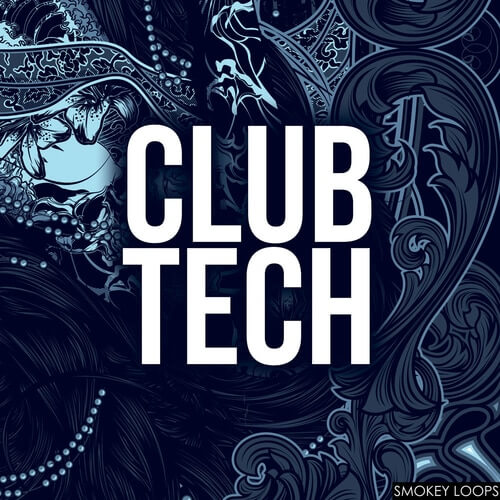Club Tech