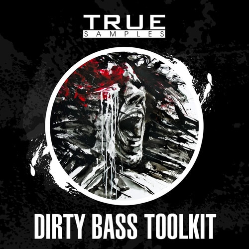 Dirty Bass Toolkit