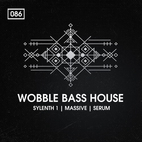 Wobble Bass House
