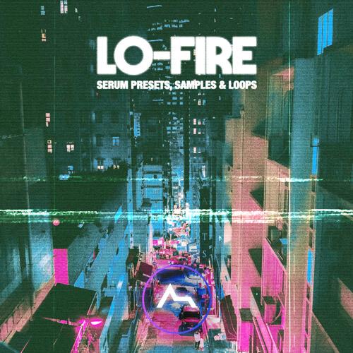 LO-FIRE