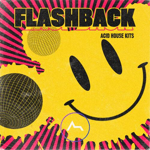 Flashback - Acid House Kits