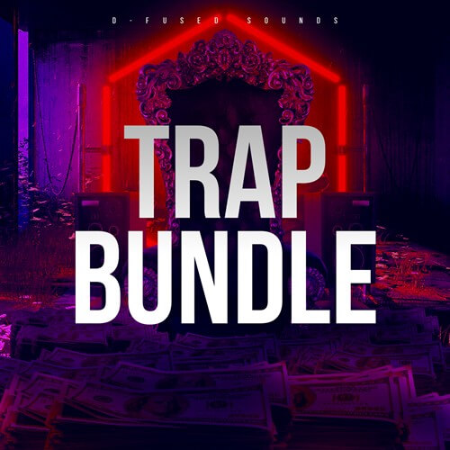 Trap Bundle
