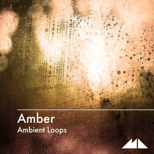 Amber - Ambient Loops
