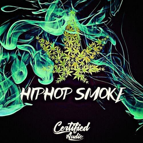 Hip Hop Smoke
