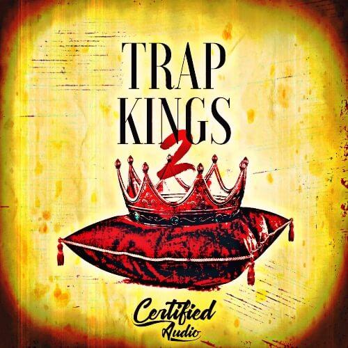 Trap Kings 2