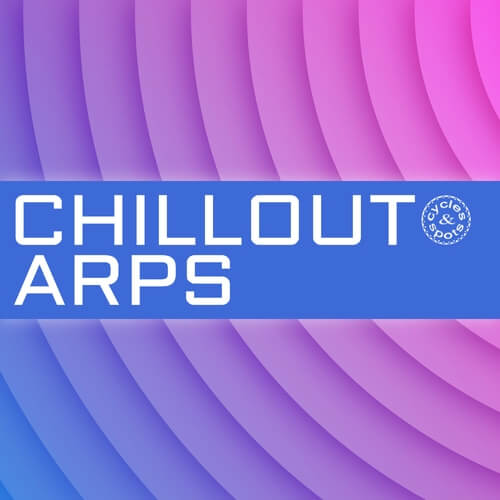 Chillout Arps