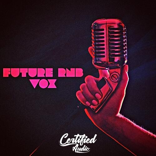 Future R&B Vox
