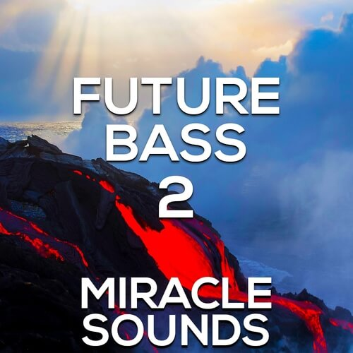 Future Bass 2