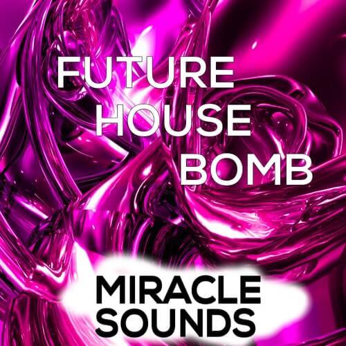 Future House Bomb
