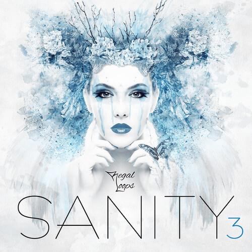 Sanity 3