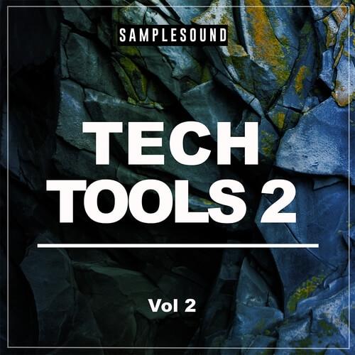 Tech Tools Volume 2
