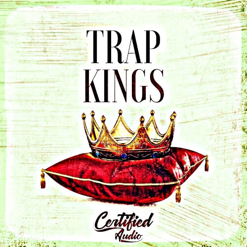 Trap Kings