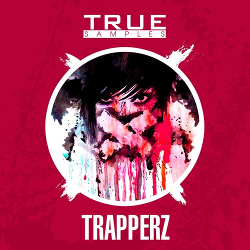 Trapperz