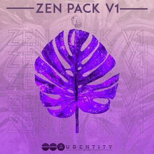 Zen Pack Vol.1