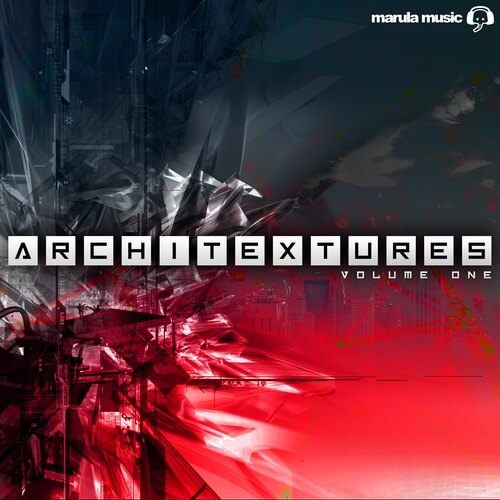 Architextures Vol.1 by Marula Music