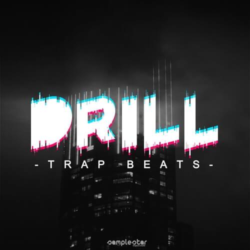 Drill Beats