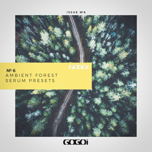 Ambient Forest
