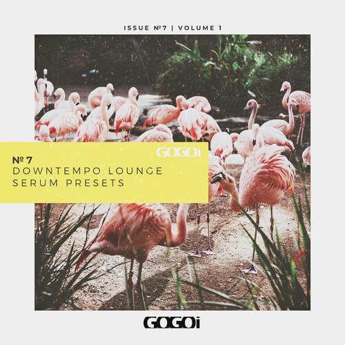 Downtempo Lounge Vol.1