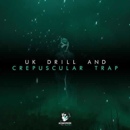 UK Drill & Crepuscular Trap
