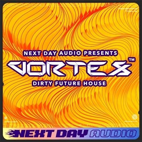Vortex Future House
