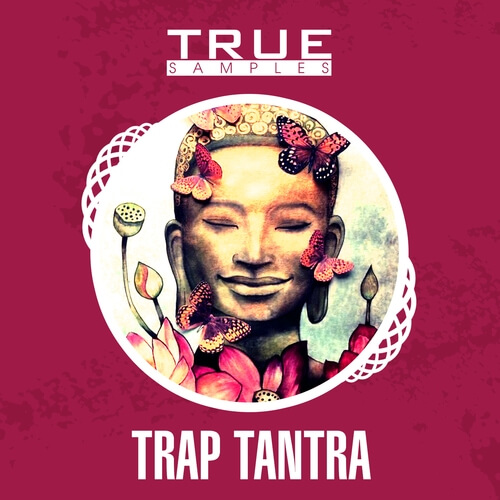 Trap Tantra