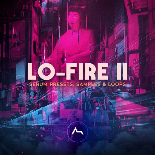 LO-FIRE II