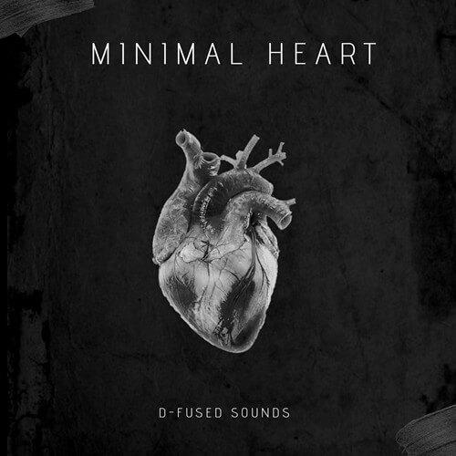 Minimal Heart