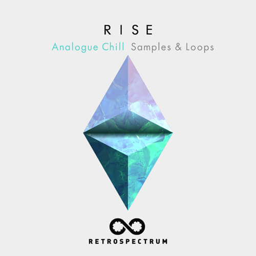 RISE - Analogue Chill
