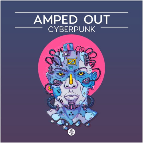 Cyberpunk Collection - ADSR