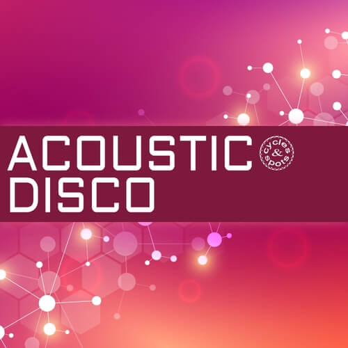 Acoustic Disco
