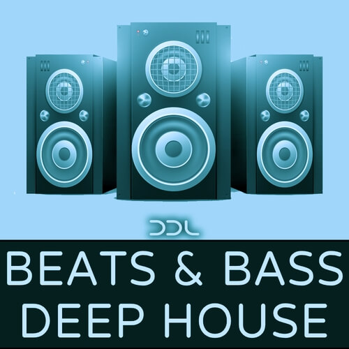 Beats & Bass - Deep House