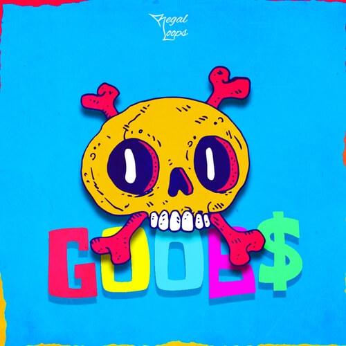 GOOB$