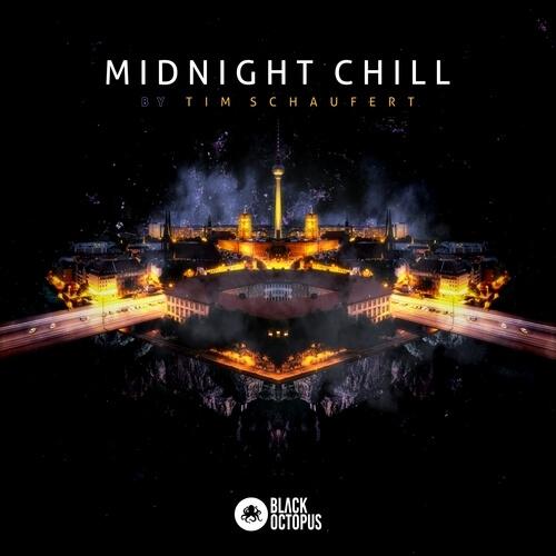 Midnight Chill