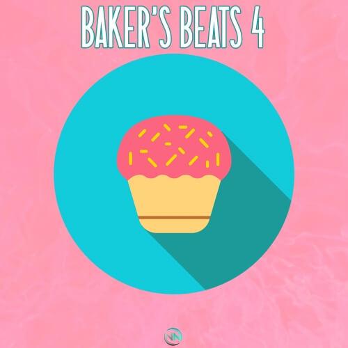 Baker's Beats 4