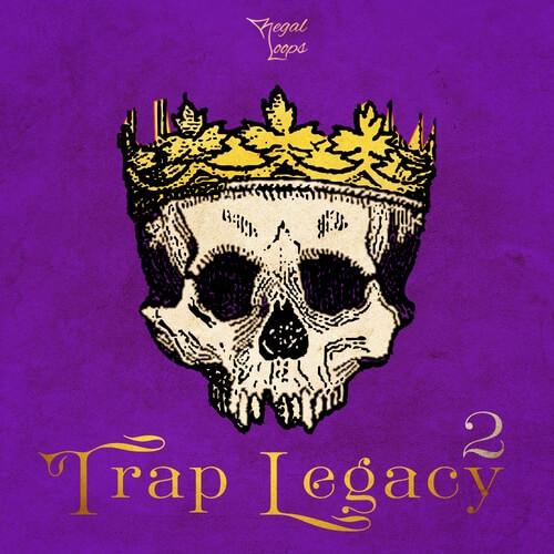 Trap Legacy 2