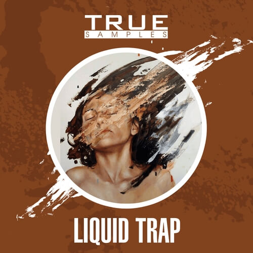 Liquid Trap