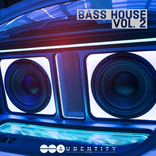 Bass House Vol.2