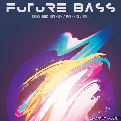 Future Bass Room