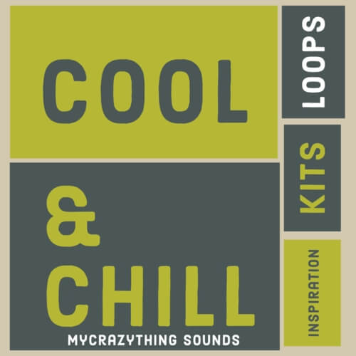 Cool & Chill
