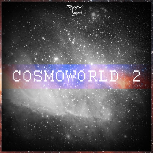 Cosmoworld 2