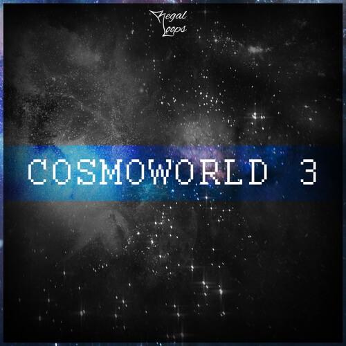Cosmoworld 3