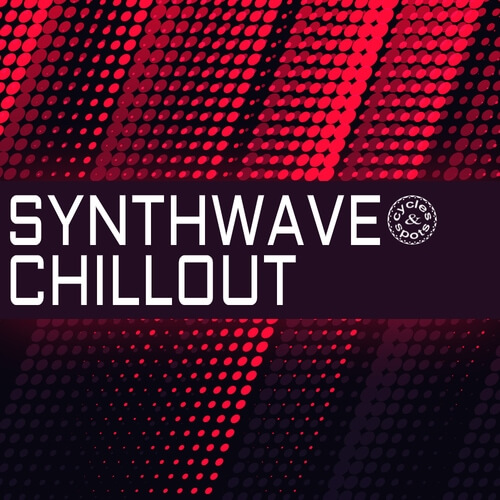 Synthwave Chillout