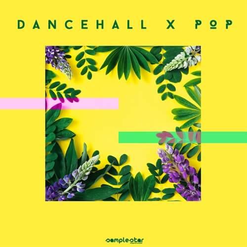 Dancehall X Pop