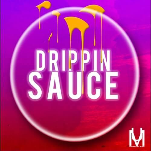 Drippin Sauce