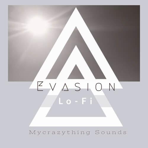 Evasion Lo-Fi
