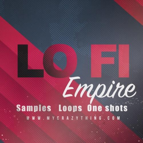 Lo-Fi Empire