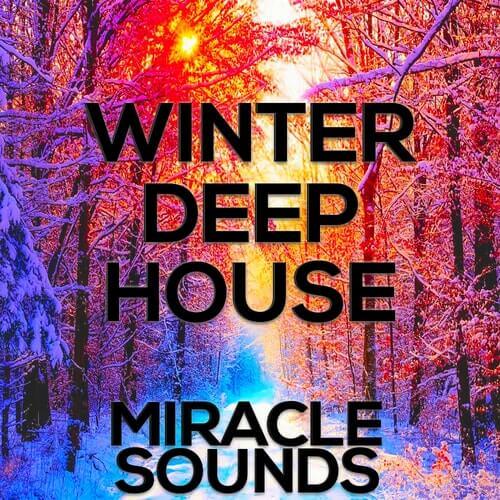 Winter Deep House