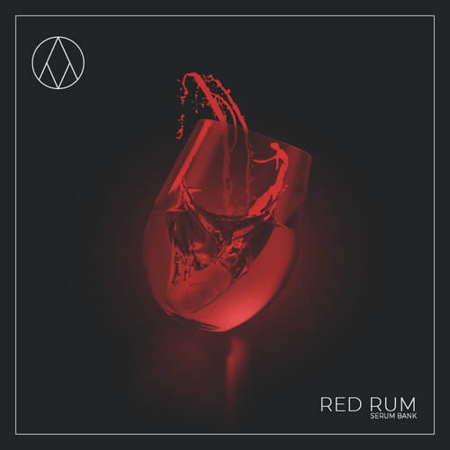 Red Rum - Serum Bank