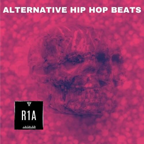 Alternative Hip Hop Beats