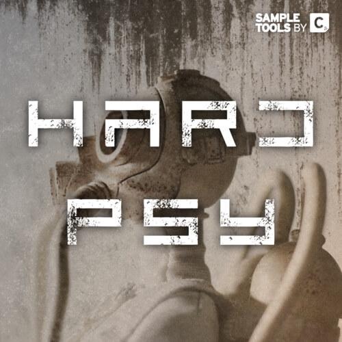 Hard Psy